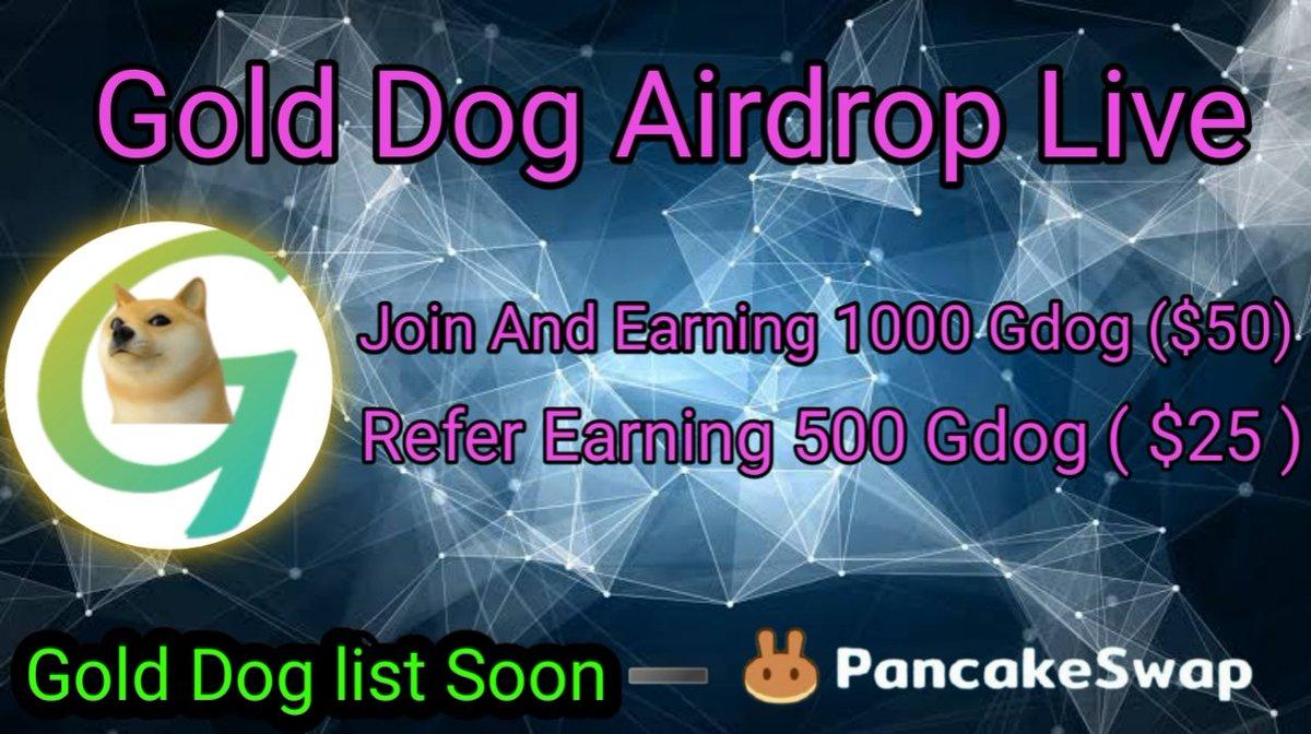 #Airdrop  @kang_airdrop1 @Airdrop_101 @amirjaya13