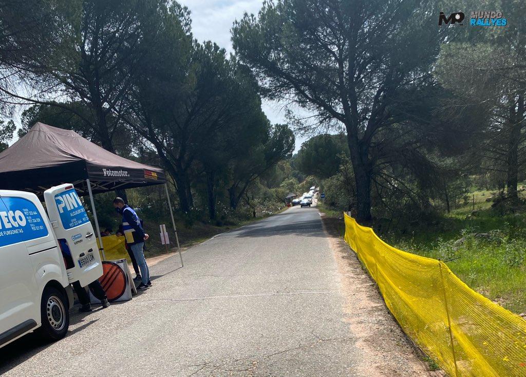 SCER + CERA + CERVH: 38º Rallye Sierra Morena - Internacional [8-10 Abril] - Página 2 Eyh-Yx8XEAAxyHd?format=jpg&name=medium