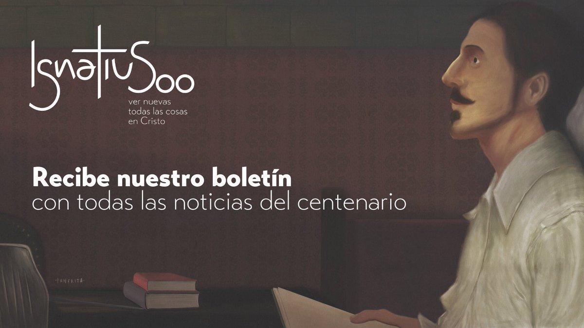 Ignatius500