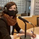 Image for the Tweet beginning: RadioIlla Notícies Formentera  Aquesta setmana ha