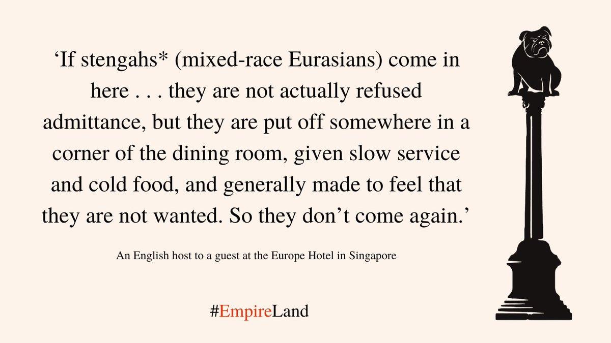 @Sathnam's photo on British Empire