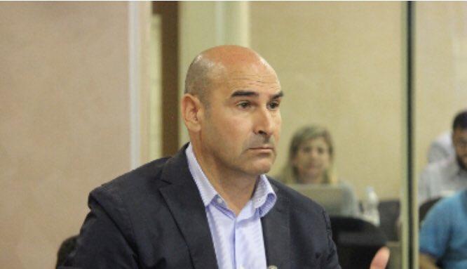 Impianti crematori in Basilicata, interrogazione d...