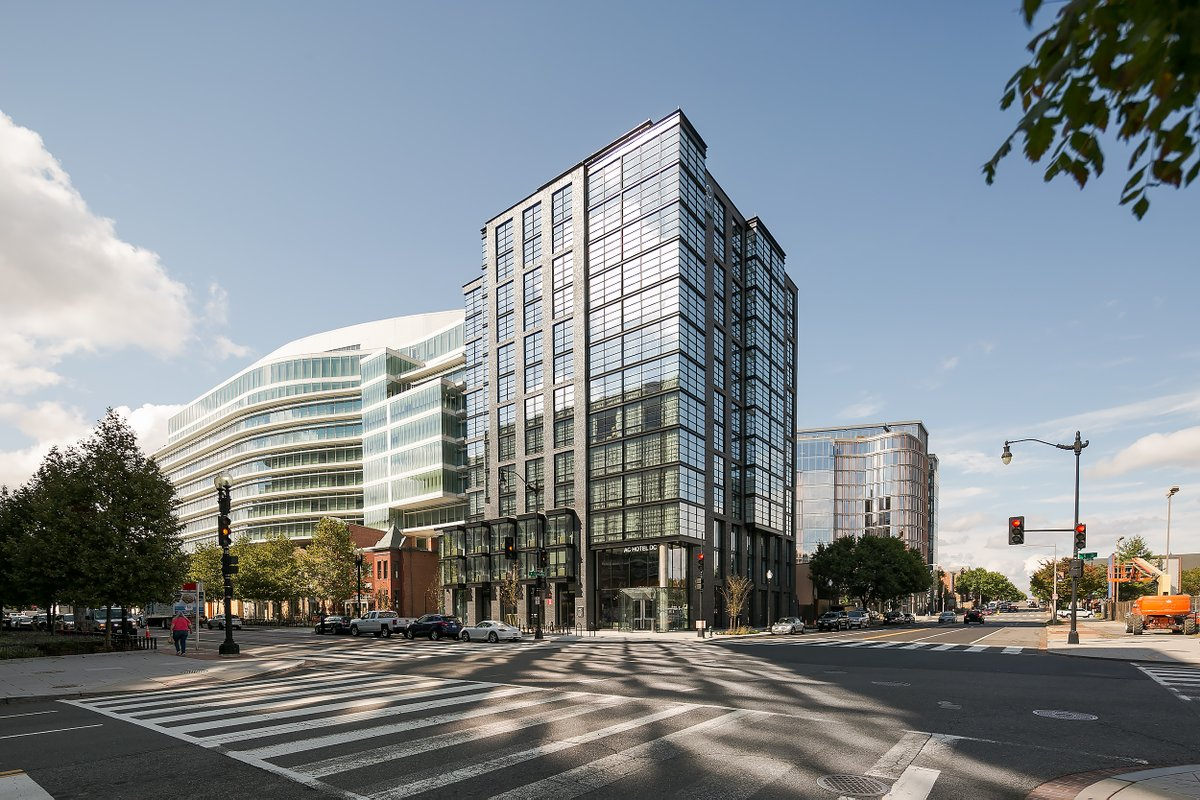 CBG Building Company - Twitter Image - 1380553335942569984