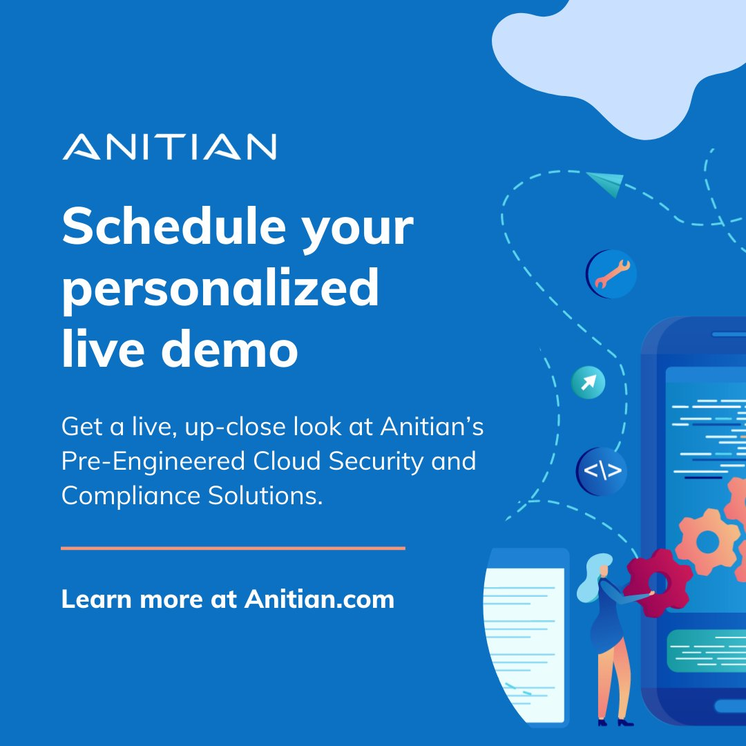 AnitianSecurity photo