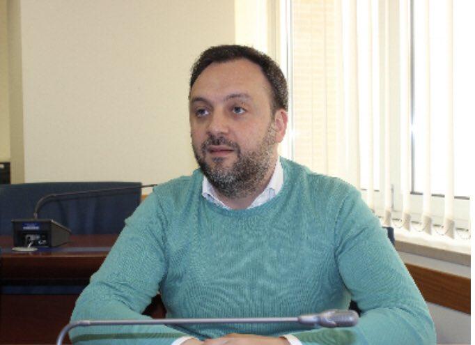 Futuro Stellantis, @MarioPolese: azione sinergica ...