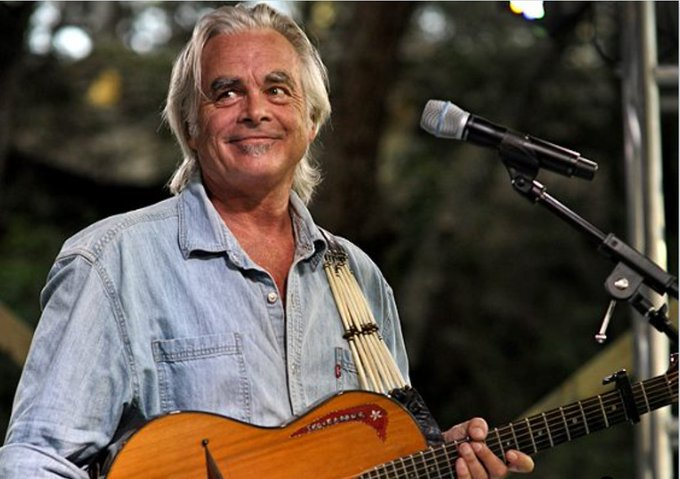 Happy Birthday Hal Ketchum! What are some of your favorite Hal Ketchum songs / lyrics?