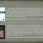 Image for the Tweet beginning: ¡OFERTAS DE PUBLICACIONES!