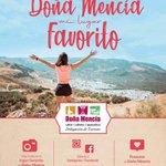 Image for the Tweet beginning: ♥️ Doña Mencía es nuestro