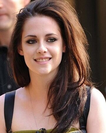 Happy birthday Kristen Stewart. Hope you re staying safe and having a great day.