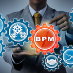Process management programs in #manufacturing: strengths and weaknesses https://t.co/a1ea1gyMIa #mfg