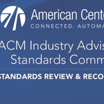 Image for the Tweet beginning: REPORT DOWNLOAD AVAILABLE: The ACM