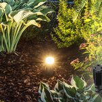 "Count on us to get started with your ""smart yard."" Our Caséta by Lutron Outdoor Smart Plug is reliable, ultra-fast & responsive, because it uses our patented Clear Connect RF technology instead of WiFi, so you can avoid WiFi problems like dropout & lag: https://t.co/wFWAkKxCgK"