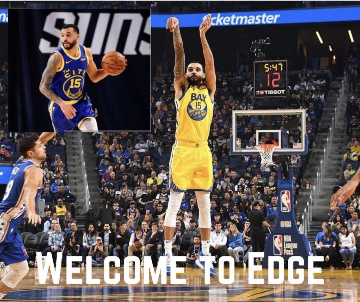 Edge_Sports photo