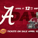 Image for the Tweet beginning: Tickets for @Golden_Flake A-Day will