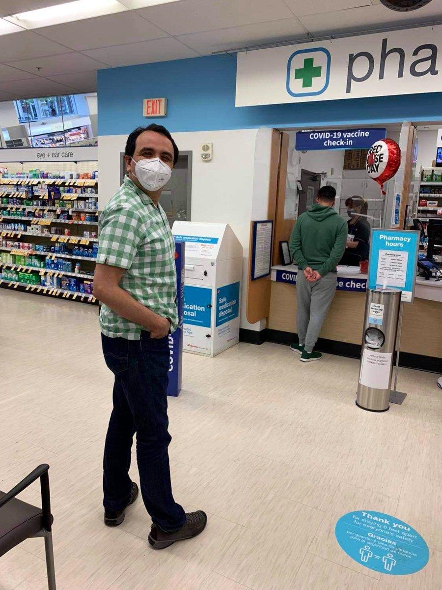 @diazbriseno's photo on Johnson
