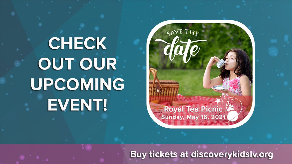 Our afternoon Royal Tea seating is now SOLD OUT!  But we still have LIMITED spots AVAILABLE for the 10am session.