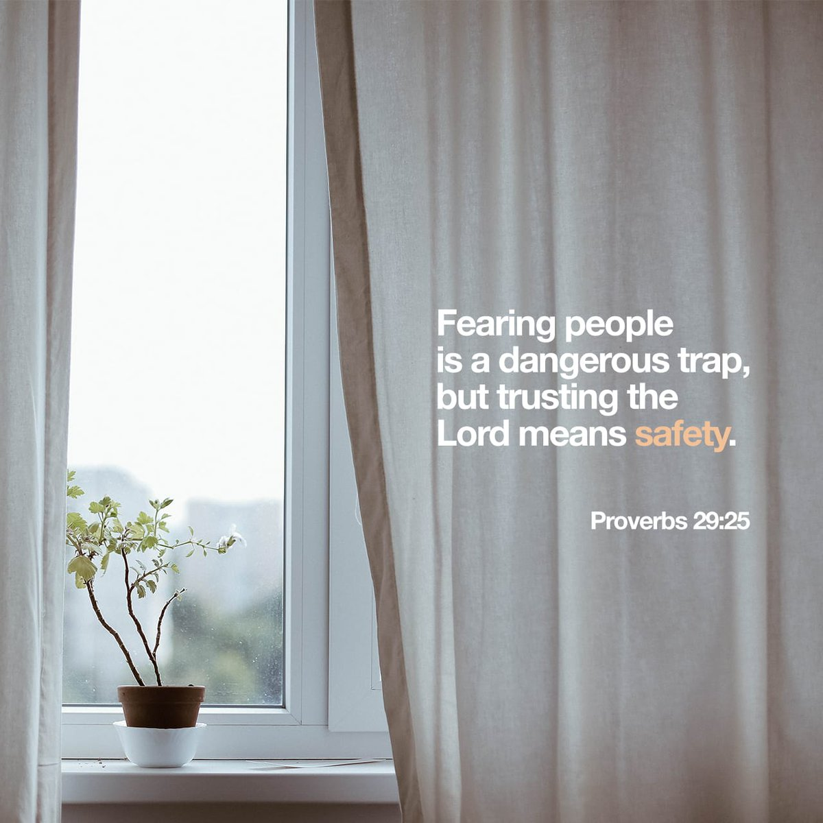 @YouVersion's photo on Proverbs