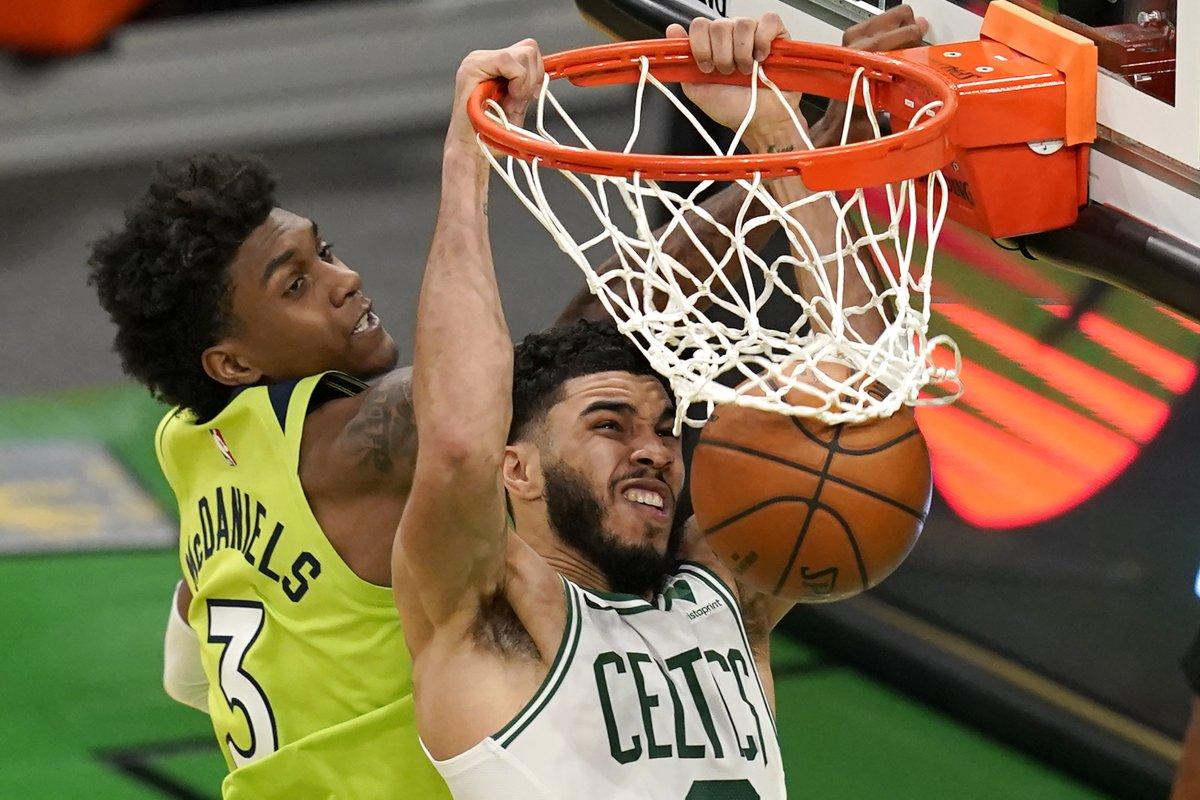 @ESPNStatsInfo's photo on jayson tatum