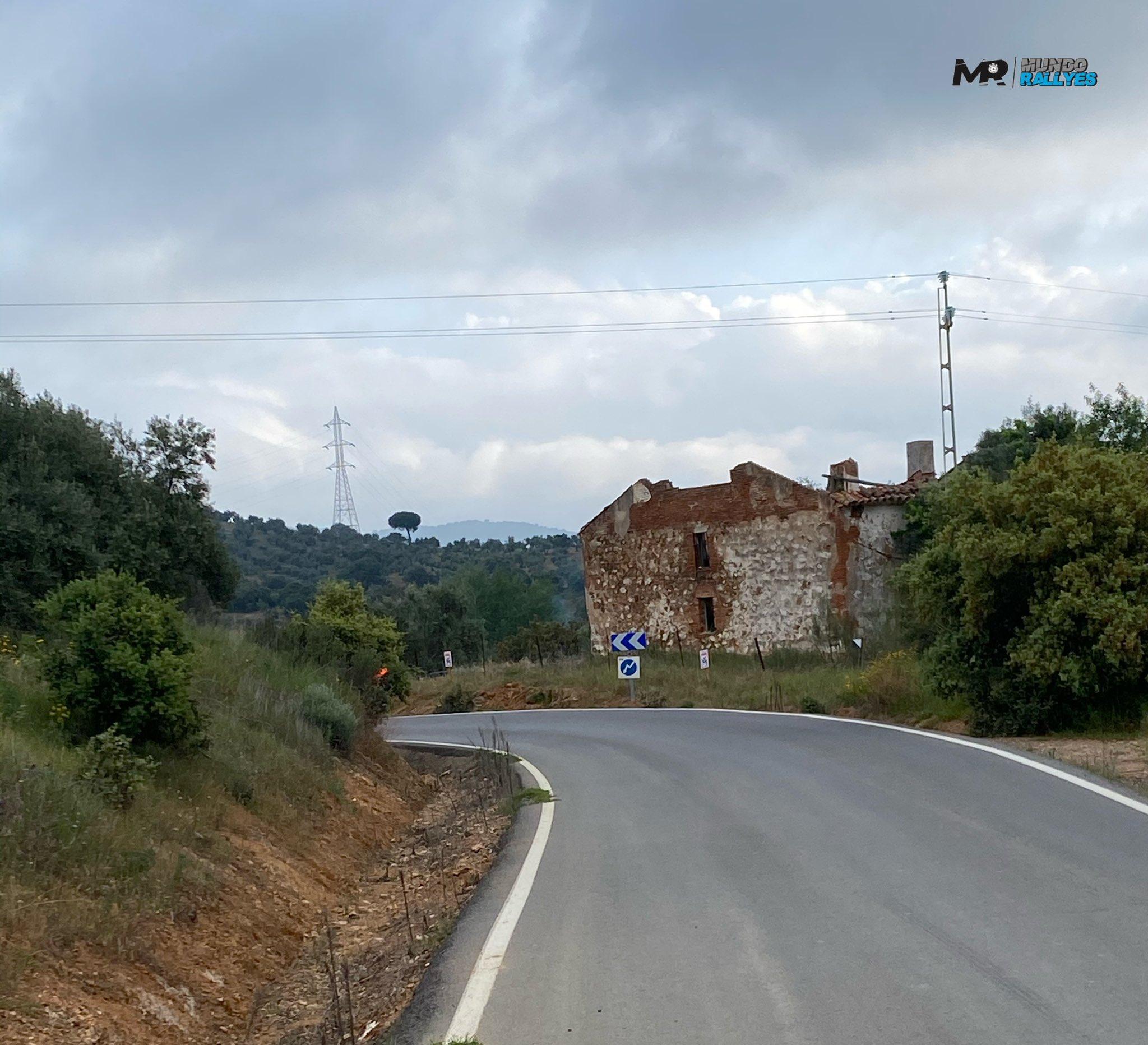 SCER + CERA + CERVH: 38º Rallye Sierra Morena - Internacional [8-10 Abril] - Página 4 EymGYsWXEAAJtQd?format=jpg&name=large