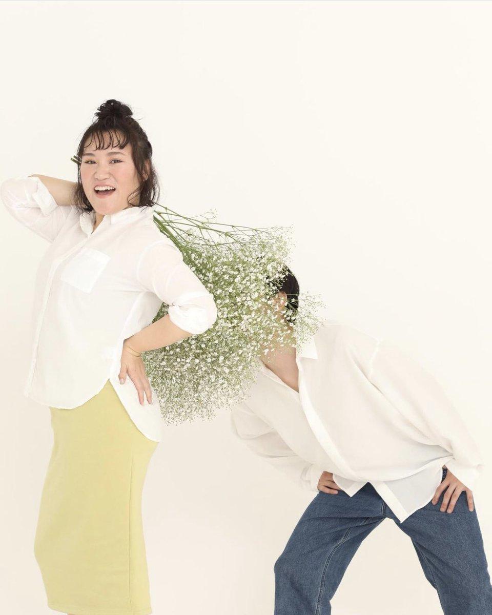 バービーの結婚報告写真がクオリティー高く、バリエーションも豊富で最高!