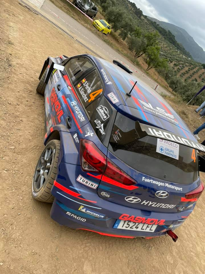 SCER + CERA + CERVH: 38º Rallye Sierra Morena - Internacional [8-10 Abril] - Página 4 EymmARVWYAIDmty?format=jpg&name=medium