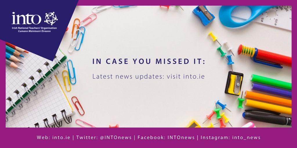 INTOnews photo