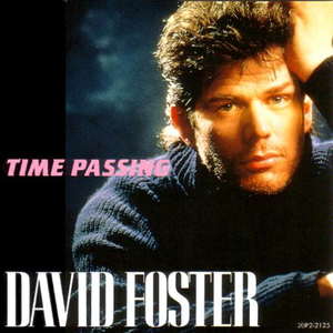 Now Playing: Love Theme from St. Elmo's Fire - David Foster - Listen now at https://t.co/CvzilQ85Yu #80s #80smusic https://t.co/iQkx6ObyPE