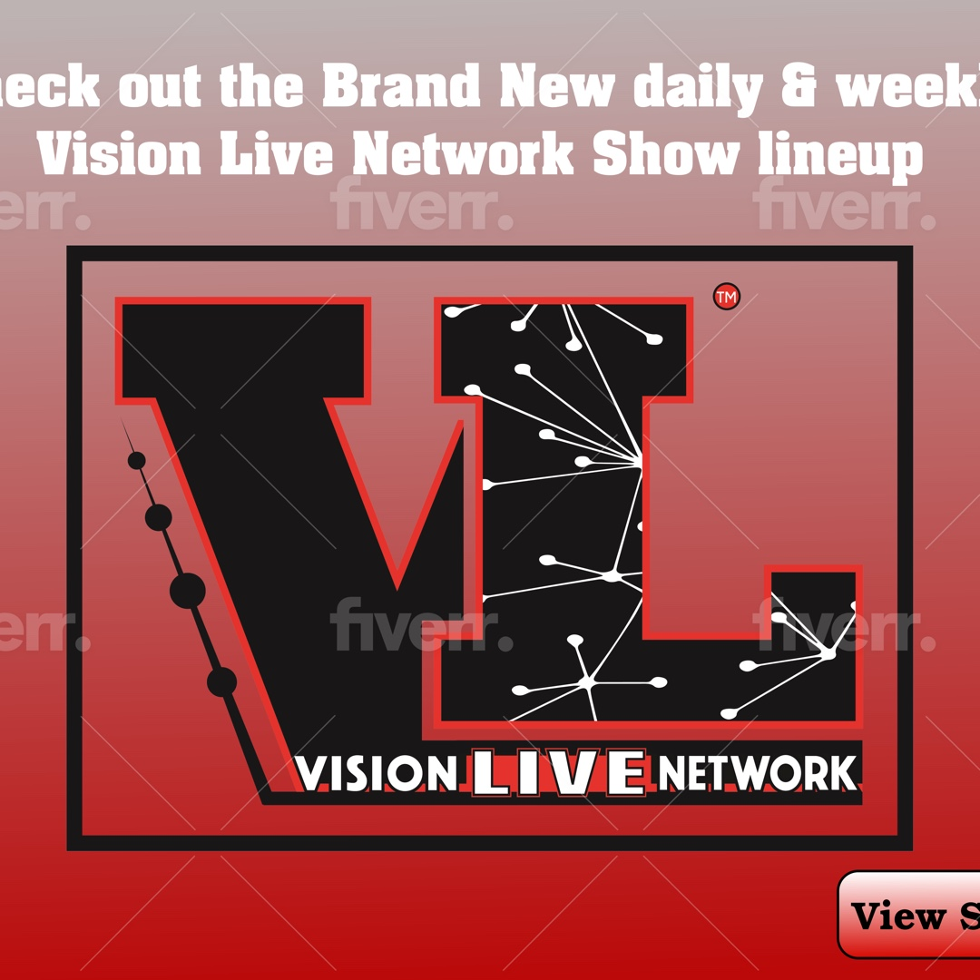 VisionLiveNtwrk photo
