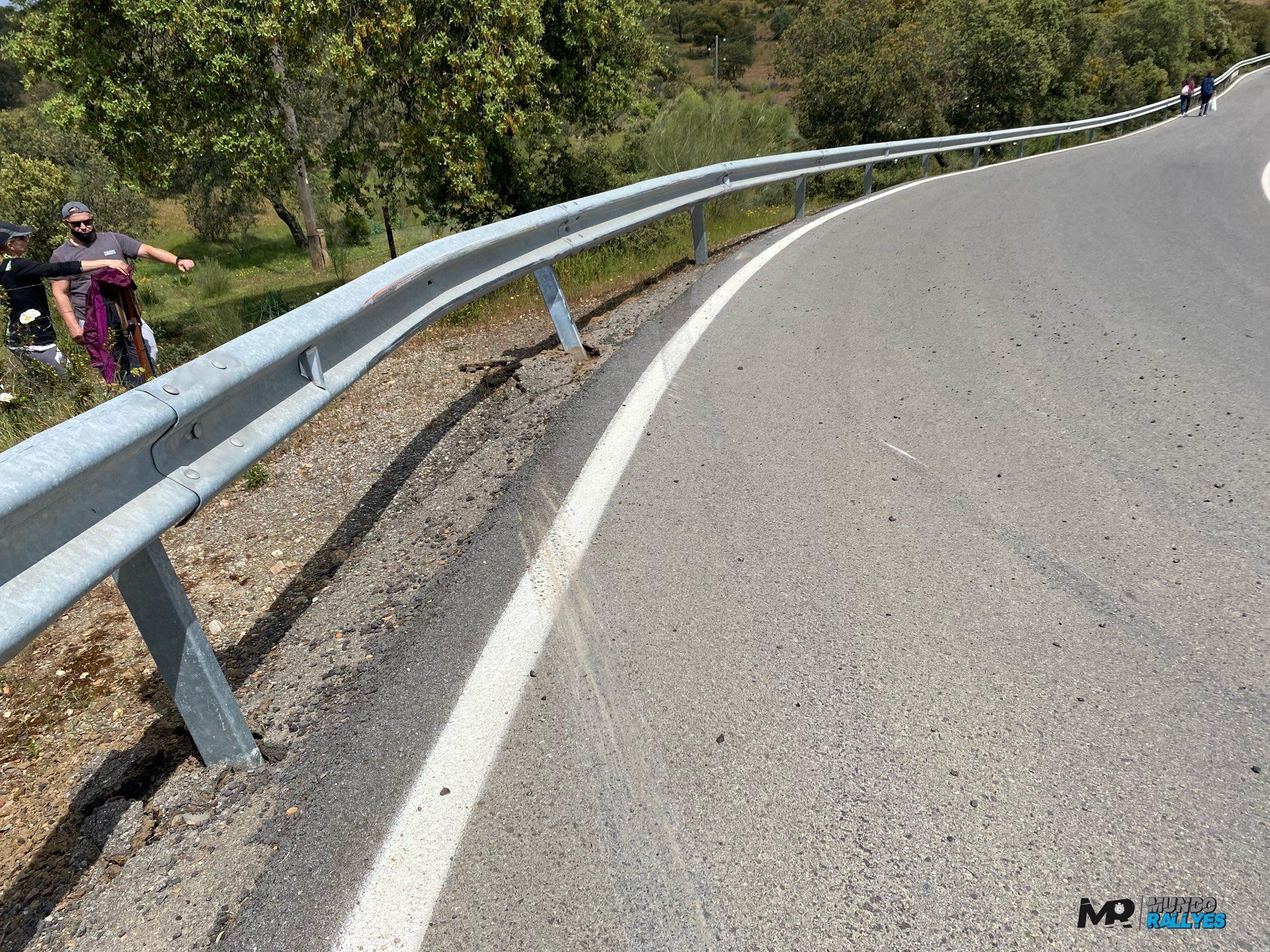 SCER + CERA + CERVH: 38º Rallye Sierra Morena - Internacional [8-10 Abril] - Página 4 EynAJPyWYAgJ7nR?format=jpg&name=large