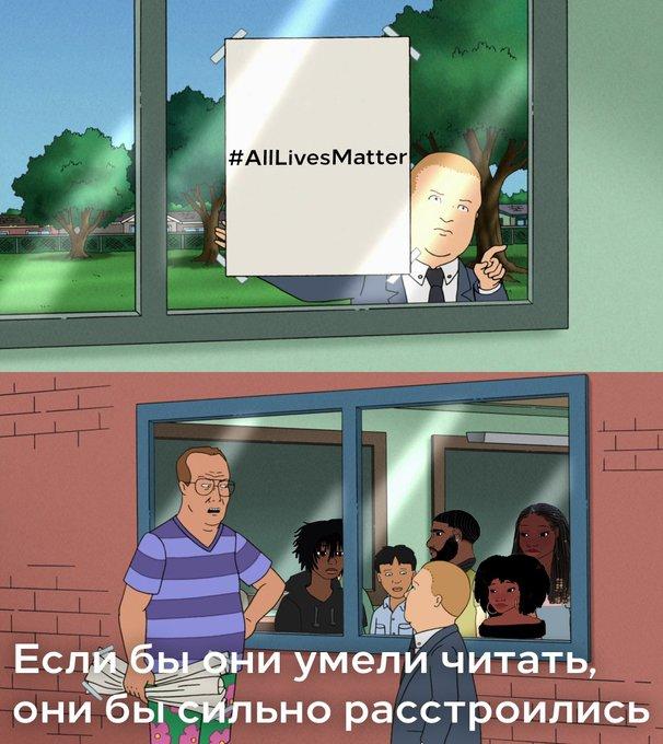 Tweet media one