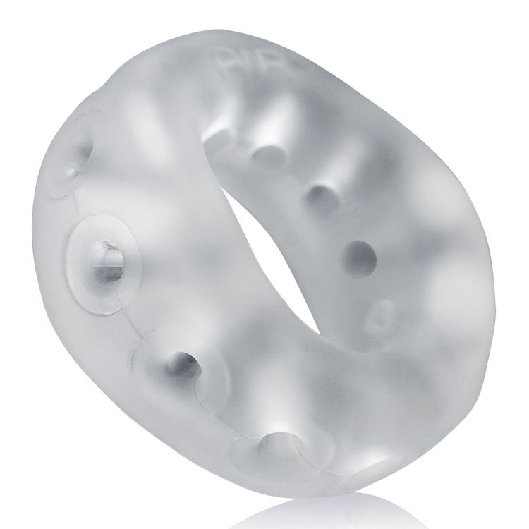 test Twitter Media - My fav cockring (because I can wear it most of the day at work is AIR.  It's super squishy and light but big enough to make my ample dick really bulge    https://t.co/FPNviPVVAF https://t.co/XVt1ty6GzF https://t.co/aDLMOKyIW7