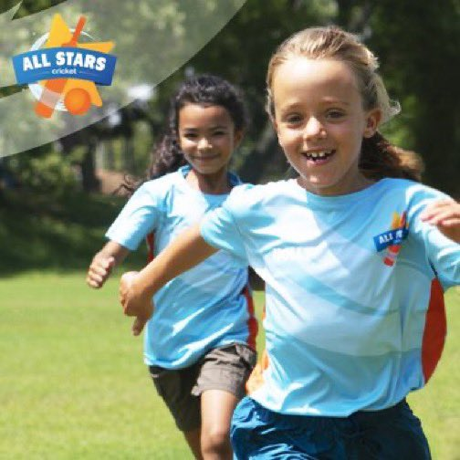 test Twitter Media - Don't miss a fantastic opportunity this summer 🏏☀️   The number of parents signing their children up to @allstarscricket & @DynamosCricket is soaring 😃  1️⃣5️⃣3️⃣1️⃣All Stars 5️⃣8️⃣9️⃣ Dynamos 2️⃣1️⃣2️⃣0️⃣ in total  Book Now ⬇️  https://t.co/levTen4mZD https://t.co/t5LMgOiQgG https://t.co/wNa4Ef93qW