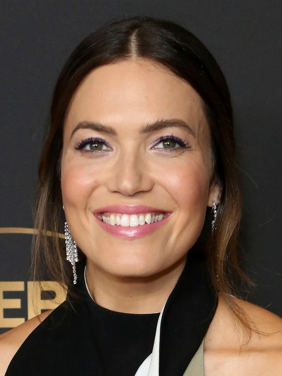 RT @diego_iiii: Happy Birthday to the Tangled and Tron: Uprising actress, Mandy Moore! https://t.co/zOFO1eOzhD