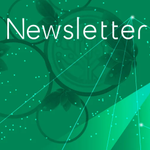 Image for the Tweet beginning: 📰The April #EverGreenCoin #EGC newsletter