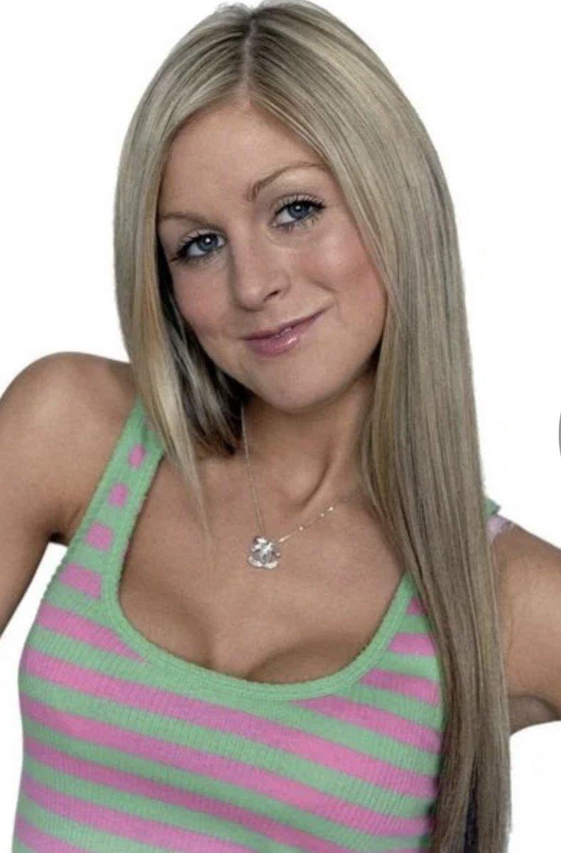 @marcusBBbentley's photo on Nikki