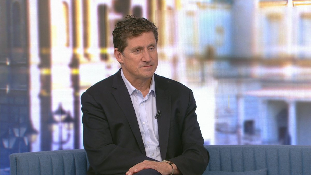 Minister Eamon Ryan confident poor people will understand why they can no longer fly in planes