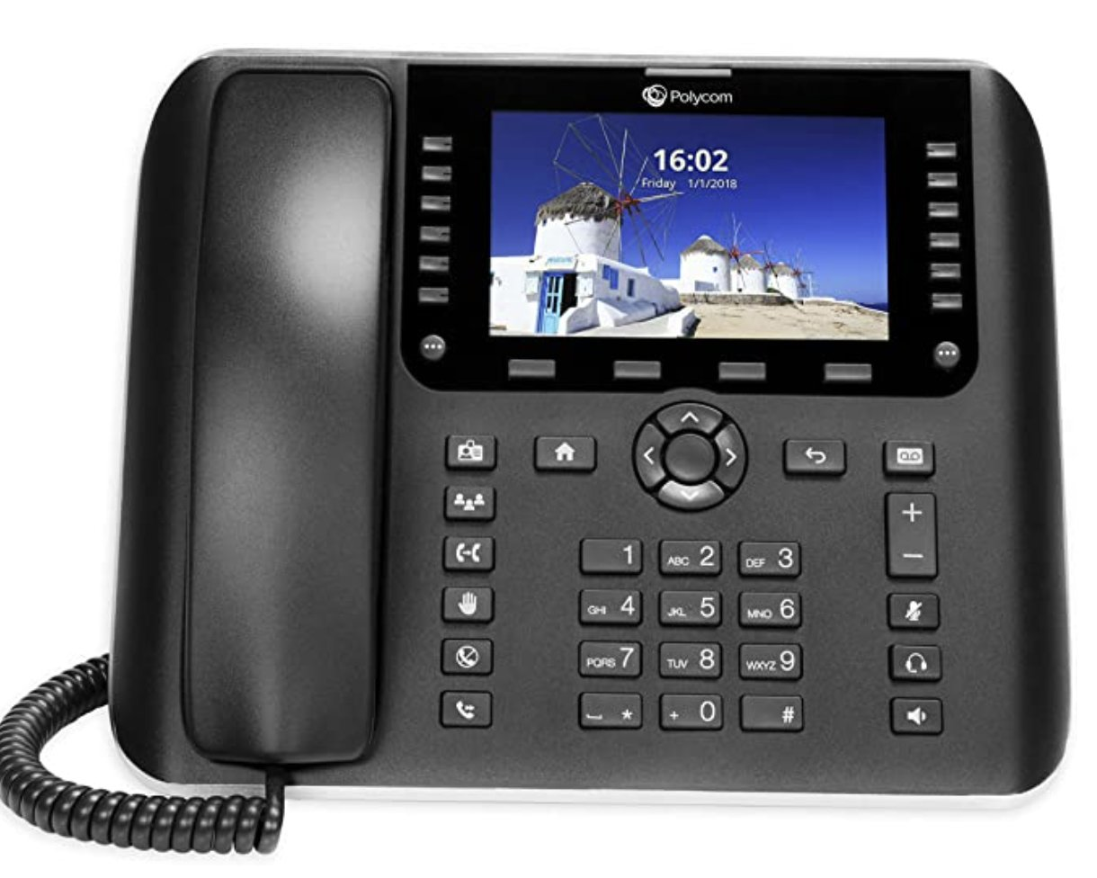 DEAL OF THE DAY: OBi2182 Color WiFi Phones now $99.99
