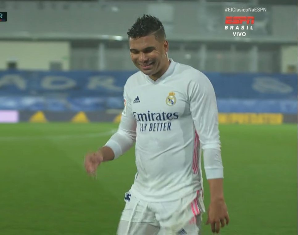 @rmadridmilgrauu's photo on Real Madrid