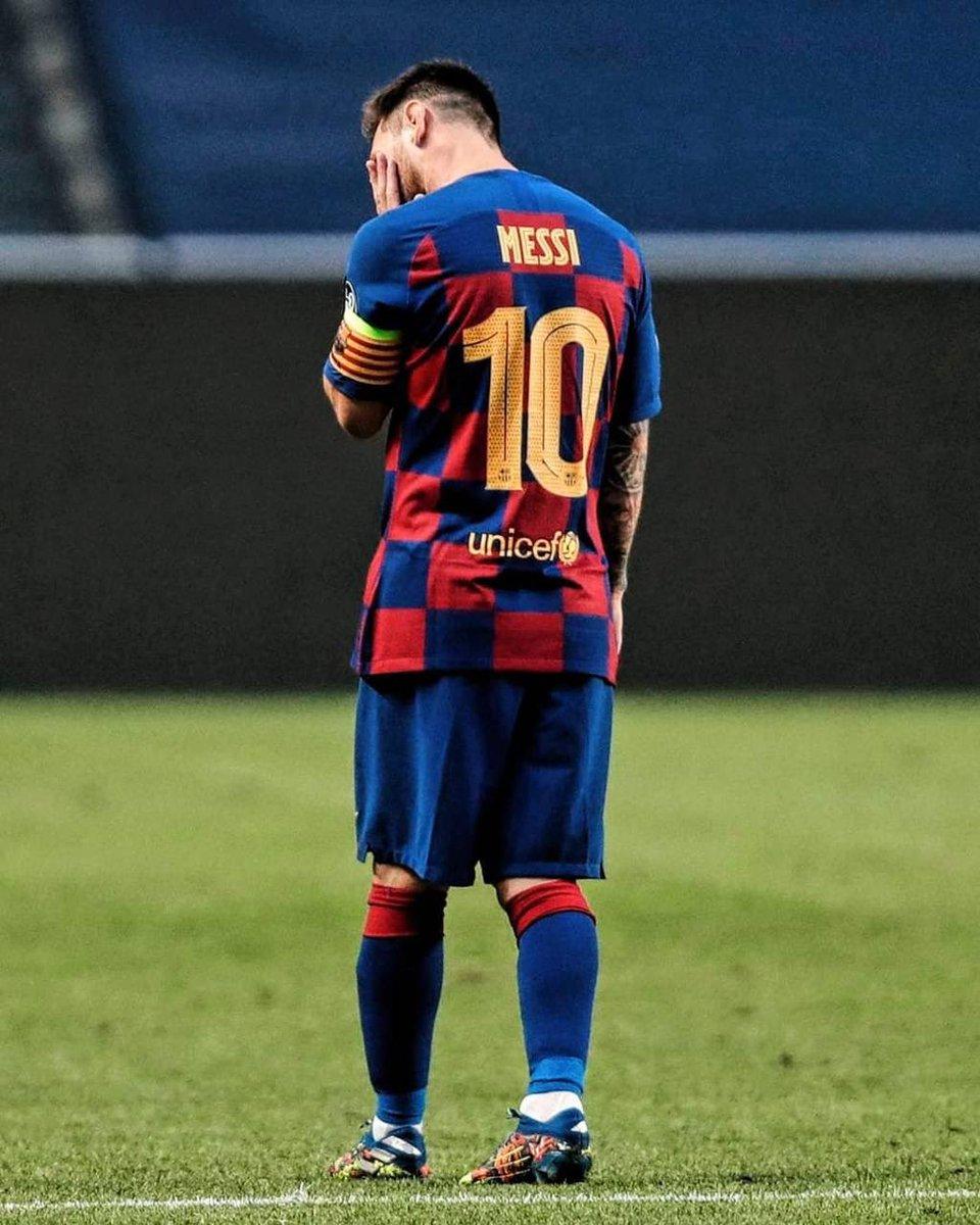 @FootyHumour's photo on Real Madrid