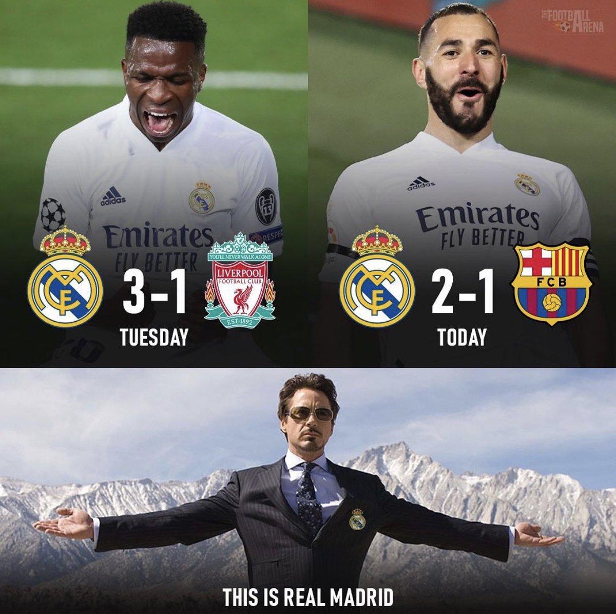 @Blue02892362's photo on Real Madrid
