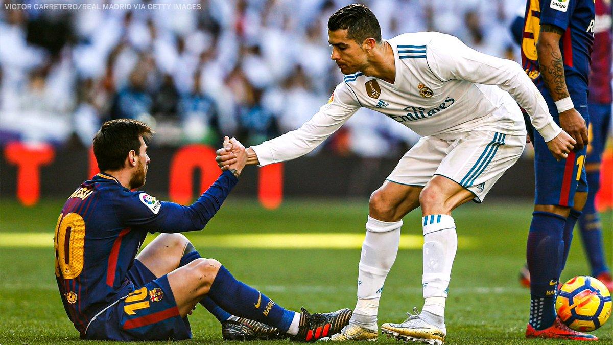 @ESPNFC's photo on Real Madrid