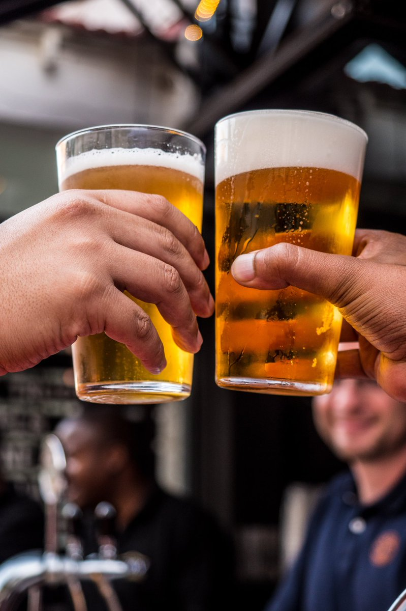 Come celebrate National Siblings Day with a beer and good vibes!   #nationalsiblingday #craftbeer #bubbles #cheers #beerstagram #beerofinstagram #mbc #spsm #sanpedrosquare #downtownsj https://t.co/BU5zGpx4R9