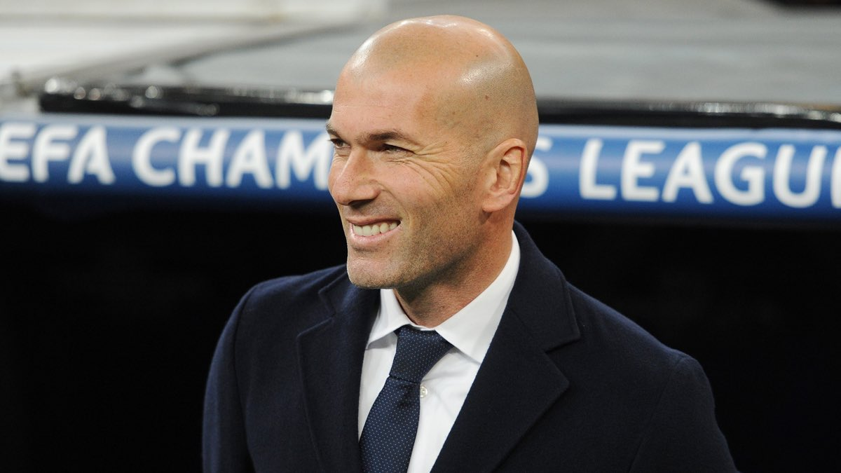 @2010MisterChip's photo on Real Madrid