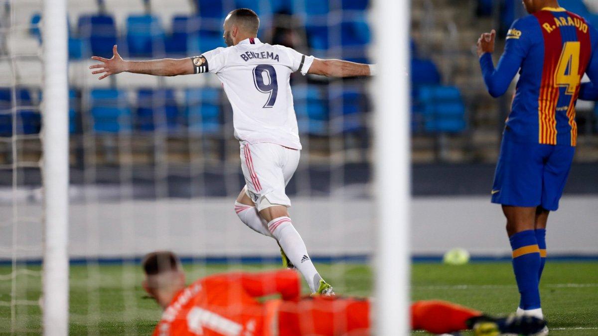 @PortaIBlanco's photo on Real Madrid