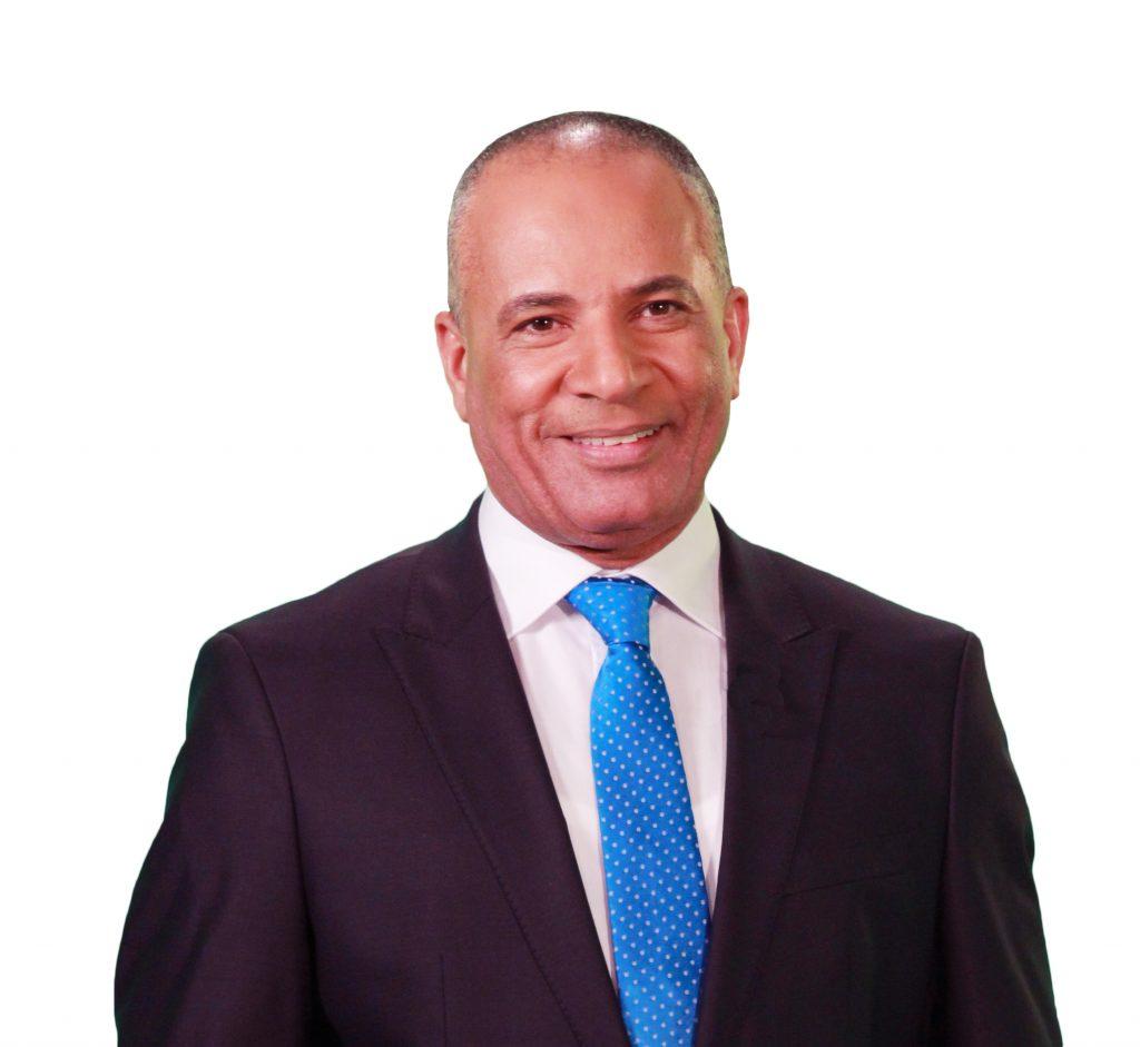 بوابة الوفد (فيديو) أحمد موسى حركة رئيس تونس بشوارع مصر رسالة مهمة
