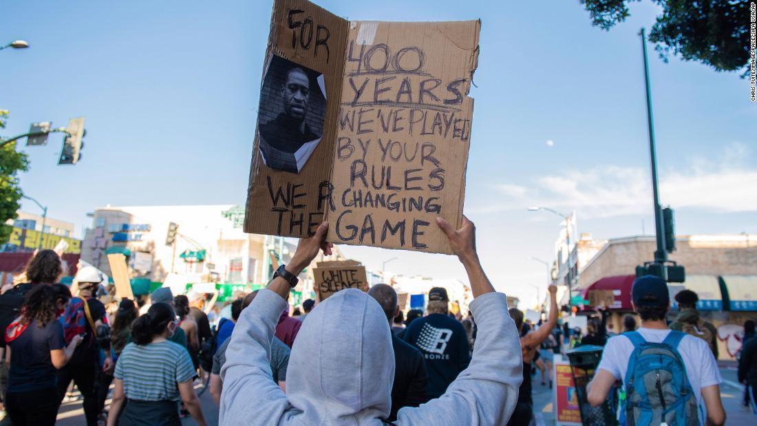 America's legacy of lynching isn't all history. Many say it's still happening today https://t.co/SqG2GDM7jp https://t.co/72YKQQcN6L