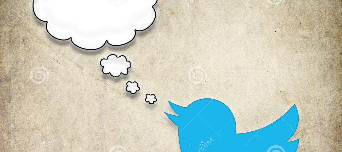 ➡️➡️ Pomehurčkani ljudje ne komunicirajo več z nikomer drugim kot s tistimi iz svojega mehurčka. Tudi, celo, ko se zbere žlahta ... @TinoMamic