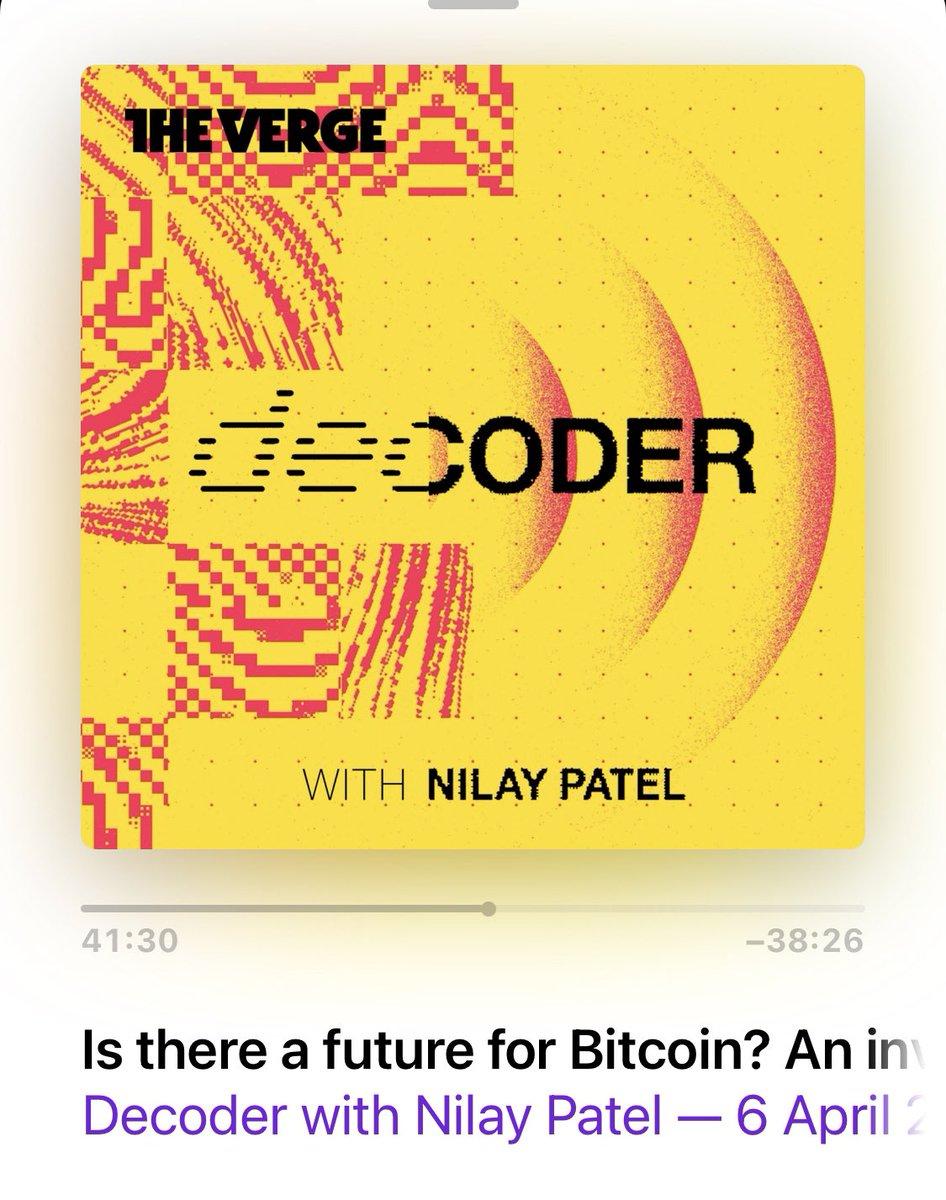 bitcoin toamna