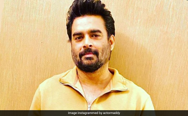 All Is Well With @ActorMadhavan And Family. What He Tweeted After Testing Negative For COVID-19