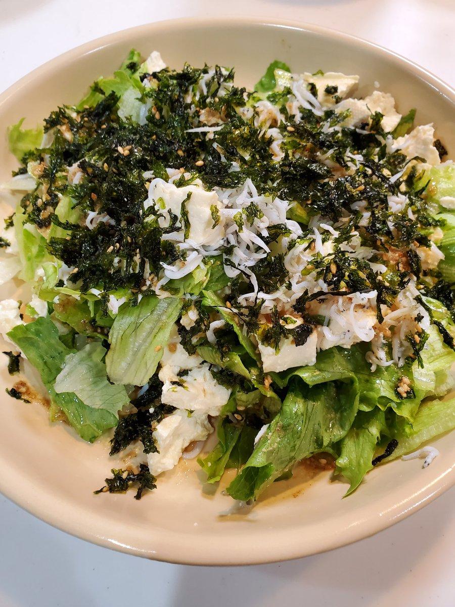 毎日食べたい美味しさ?!麺をお米に置き換えた、担々麺のアレンジレシピ!